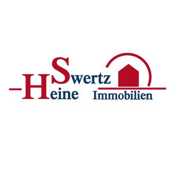 limited guantity info for great deals 2017 Ihr Immobilienmakler in Goch - Swertz-Heine-Immobilien GbR